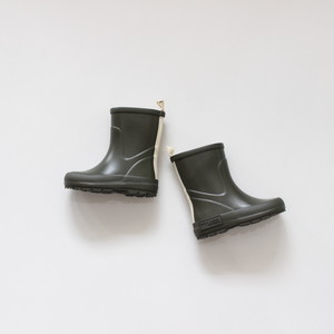 GREY LABEL x NOVESTA   RAIN BOOTS