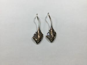 """CALLMOON """" Tsuta earrings """""""