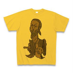 TAIGA-Tシャツ#13