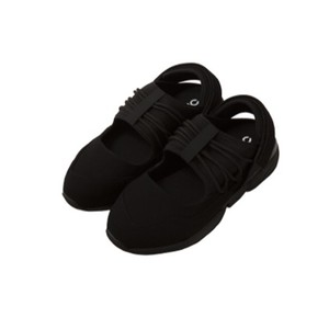 CG TT 1,5 HQ(ORPHIC)