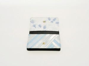 Card case〔一点物〕CC009