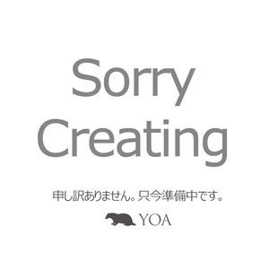 YOA - 製作中