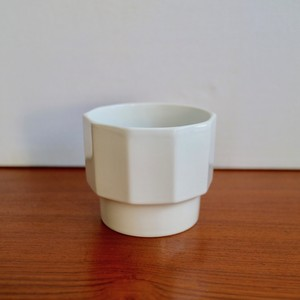 [SOLD OUT] Gustavsberg グスタフスベリ / Plantina 1 フラワーポット