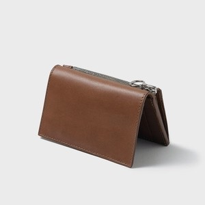 Campbell Cole Slim Wallet