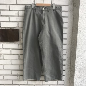 90's LEVI'S L2 COTTON PANTS
