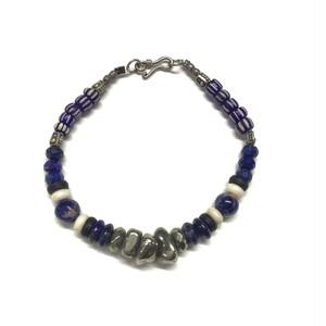 ORIGINAL JEWELRY  BRACELET 【jewelry 06】