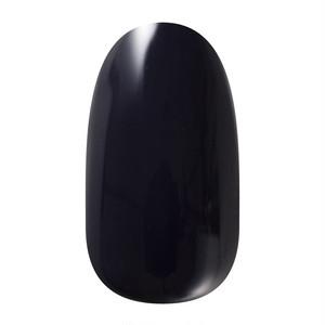 M11 ブラック カラージェル