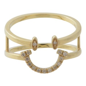 being smile ring(RM-0010)