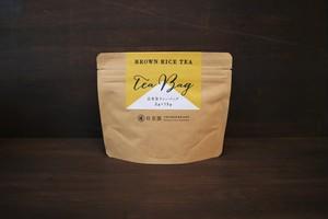 佐京園 玄米茶ティーバッグ
