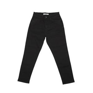 MINGO. Mum jeans