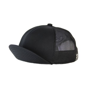 "WORKCAP AMERICAN HALF MESH  ""CYCLE"""