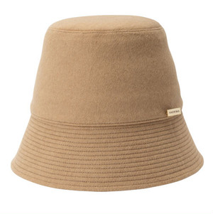 MB-20309 YAK BUCKET HAT