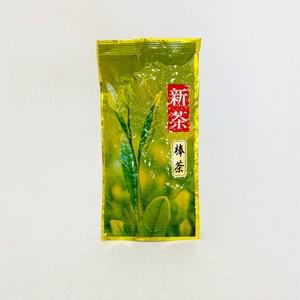 《2021新茶》棒茶 100g袋入