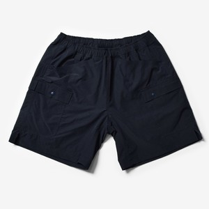 MMA Multi-purpose 8pocket Shorts (Navy)