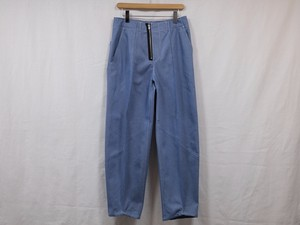 "DIGAWEL""DENIM PANTS"""