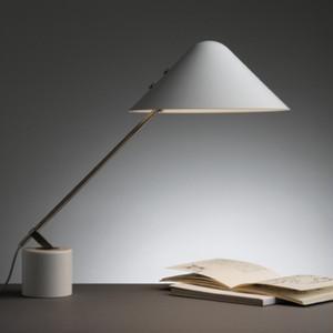 TABLE LAMP SWING VIP 【カラー:ブラック、ホワイト、オパール】