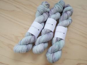 手染め糸:メリノ75