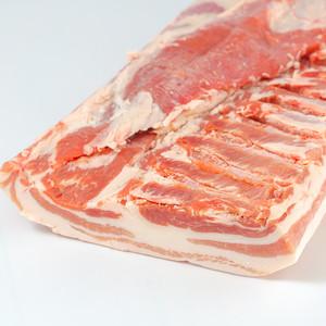 かたまり肉|バラ500g|ブロック|白金豚プラチナポーク