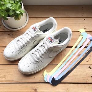 国内未発売 Nike Air Force1 '07 QS