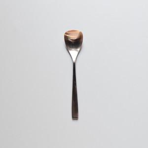 SUNAO アイスクリームスプーン
