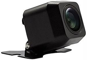 SPEEDER 車載用 バックカメラ A0103N
