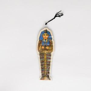 エジプト パピルスブックマーカー