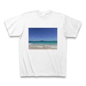 SayakaTシャツ