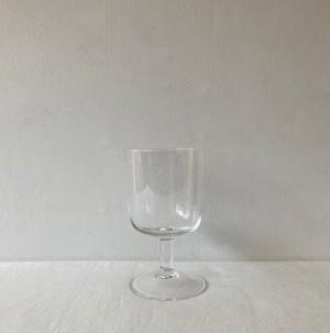 TG / Wine Glass 250ml