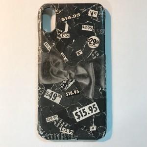 iPhone ca$e X/XS