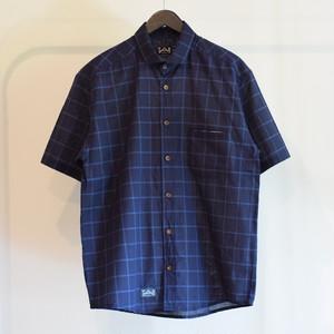 TAB Palaka Shirt