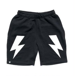 BOLT SWEAT SHORTS