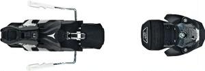 18/19 ATOMIC WARDEN MNC 13 black/black ブレーキ幅115mm