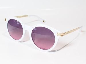 ROSA Ⅱ C.05 ( White / Pink )