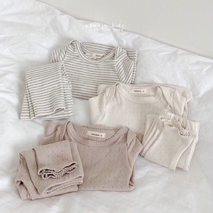 【予約販売】soft set-up〈aladin kids〉