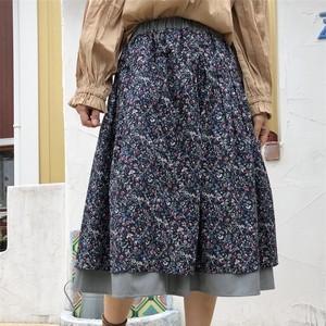 19s-046   リバーシブルスカート
