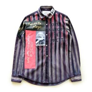 anarchy shirt 06 改