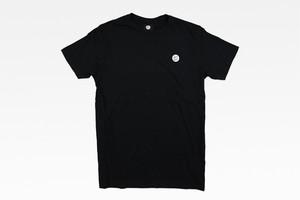 dirt box Circle Logo T-Shirt