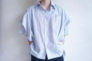 High Square Shirts