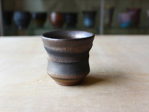 WF042 植木鉢 (XS)