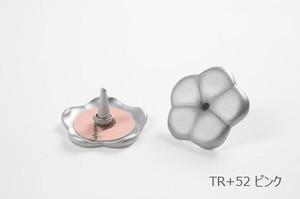 ジュエリートレイ TR+52  L(W115×D115×H55)