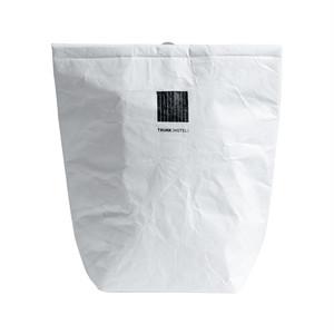TRUNK Cooler Bag