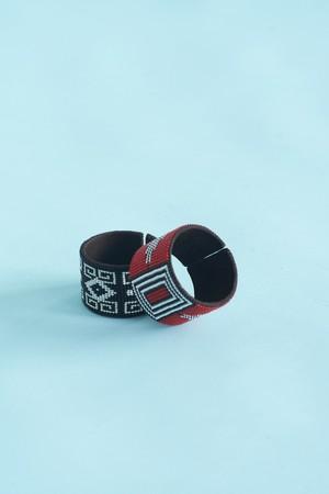 UNIQUE BATIK bracelet