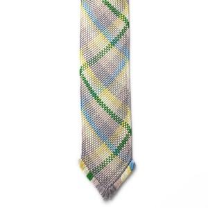 Tie Standard(TS1701)