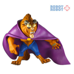 メディコム VCD 美女と野獣 / 野獣