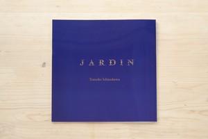 JARDIN / No.22 市ノ川 倫子