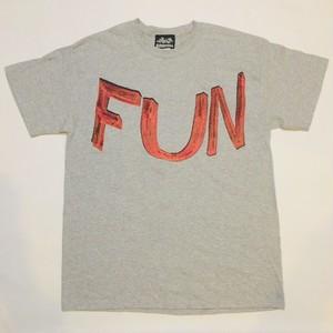 Tシャツ43