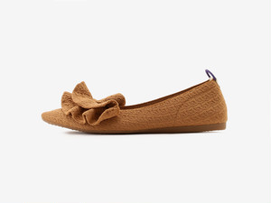 pointed-FRIN / CAMEL