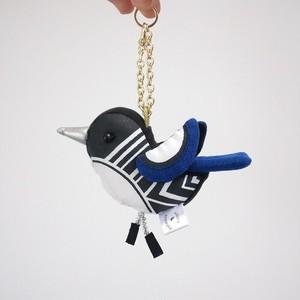 michikusa bird [ DIAGONALナナメ]