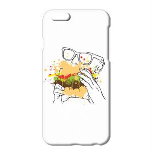 送料無料 [iPhone ケース] appetite