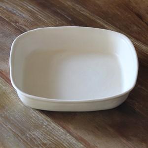 IN-38 角鉢(白)